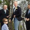 153_Wedding_Ceremony_She_Said_Yes_Wedding_Photography_Brisbane