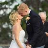 212_Wedding_Ceremony_She_Said_Yes_Wedding_Photography_Brisbane