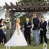 220_Wedding_Ceremony_She_Said_Yes_Wedding_Photography_Brisbane