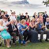 218_Wedding_Ceremony_She_Said_Yes_Wedding_Photography_Brisbane