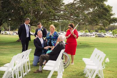 98_Wedding_Ceremony_She_Said_Yes_Wedding_Photography_Brisbane