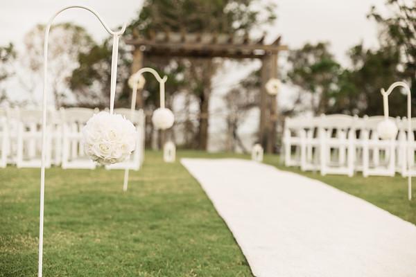 95_Wedding_Ceremony_Details_She_Said_Yes_Wedding_Photography_Brisbane