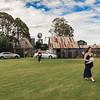 121_Wedding_Ceremony_She_Said_Yes_Wedding_Photography_Brisbane