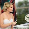 225_Wedding_Ceremony_She_Said_Yes_Wedding_Photography_Brisbane