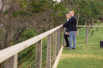 101_Wedding_Ceremony_She_Said_Yes_Wedding_Photography_Brisbane