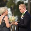 316_Wedding_Ceremony_She_Said_Yes_Wedding_Photography_Brisbane