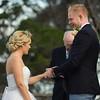 209_Wedding_Ceremony_She_Said_Yes_Wedding_Photography_Brisbane