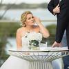 221_Wedding_Ceremony_She_Said_Yes_Wedding_Photography_Brisbane