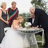 223_Wedding_Ceremony_She_Said_Yes_Wedding_Photography_Brisbane