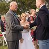 139_Wedding_Ceremony_She_Said_Yes_Wedding_Photography_Brisbane