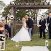 214_Wedding_Ceremony_She_Said_Yes_Wedding_Photography_Brisbane