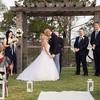 216_Wedding_Ceremony_She_Said_Yes_Wedding_Photography_Brisbane