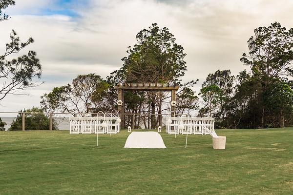 86_Wedding_Ceremony_Details_She_Said_Yes_Wedding_Photography_Brisbane