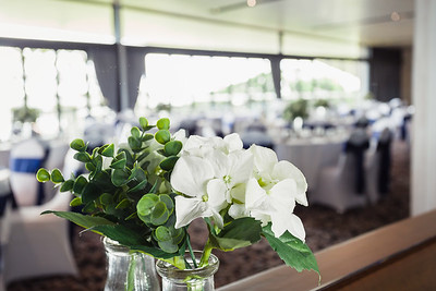 448_Wedding-Reception-Details_She_Said_Yes_Wedding_Photography_Brisbane