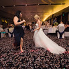 830_Wedding-Reception_She_Said_Yes_Wedding_Photography_Brisbane