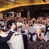 568_Wedding-Reception_She_Said_Yes_Wedding_Photography_Brisbane
