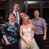 514_Wedding-Reception_She_Said_Yes_Wedding_Photography_Brisbane