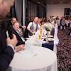574_Wedding-Reception_She_Said_Yes_Wedding_Photography_Brisbane