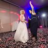 824_Wedding-Reception_She_Said_Yes_Wedding_Photography_Brisbane