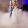 686_Wedding-Reception_She_Said_Yes_Wedding_Photography_Brisbane