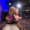 834_Wedding-Reception_She_Said_Yes_Wedding_Photography_Brisbane