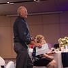 563_Wedding-Reception_She_Said_Yes_Wedding_Photography_Brisbane