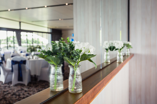 449_Wedding-Reception-Details_She_Said_Yes_Wedding_Photography_Brisbane