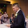 572_Wedding-Reception_She_Said_Yes_Wedding_Photography_Brisbane