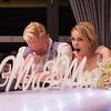 576_Wedding-Reception_She_Said_Yes_Wedding_Photography_Brisbane