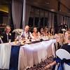 571_Wedding-Reception_She_Said_Yes_Wedding_Photography_Brisbane