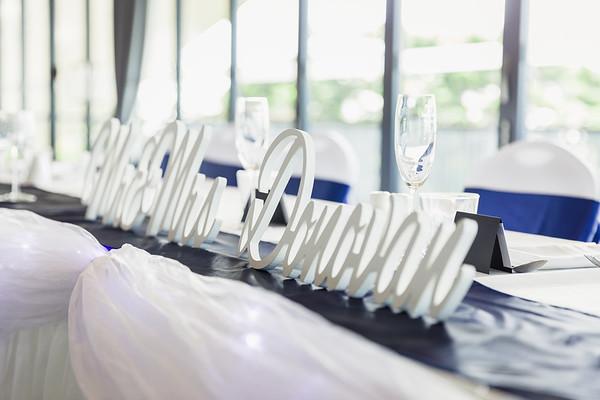438_Wedding-Reception-Details_She_Said_Yes_Wedding_Photography_Brisbane
