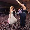 833_Wedding-Reception_She_Said_Yes_Wedding_Photography_Brisbane