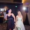 826_Wedding-Reception_She_Said_Yes_Wedding_Photography_Brisbane
