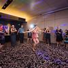 818_Wedding-Reception_She_Said_Yes_Wedding_Photography_Brisbane