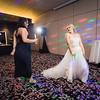 828_Wedding-Reception_She_Said_Yes_Wedding_Photography_Brisbane