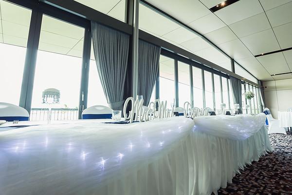 435_Wedding-Reception-Details_She_Said_Yes_Wedding_Photography_Brisbane