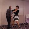 836_Wedding-Reception_She_Said_Yes_Wedding_Photography_Brisbane