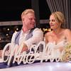 577_Wedding-Reception_She_Said_Yes_Wedding_Photography_Brisbane