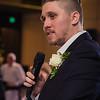 570_Wedding-Reception_She_Said_Yes_Wedding_Photography_Brisbane