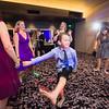 821_Wedding-Reception_She_Said_Yes_Wedding_Photography_Brisbane