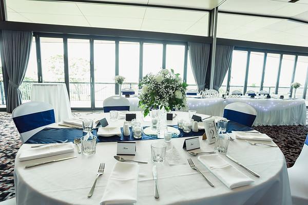 434_Wedding-Reception-Details_She_Said_Yes_Wedding_Photography_Brisbane