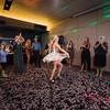 820_Wedding-Reception_She_Said_Yes_Wedding_Photography_Brisbane