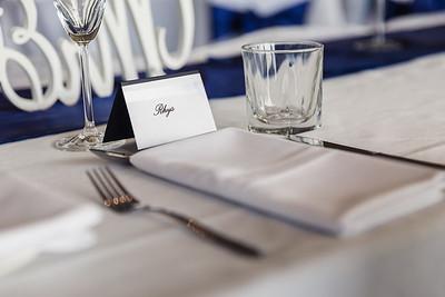 442_Wedding-Reception-Details_She_Said_Yes_Wedding_Photography_Brisbane