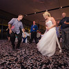 802_Wedding-Reception_She_Said_Yes_Wedding_Photography_Brisbane