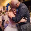 737_Wedding-Reception_She_Said_Yes_Wedding_Photography_Brisbane