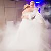 694_Wedding-Reception_She_Said_Yes_Wedding_Photography_Brisbane