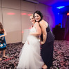 823_Wedding-Reception_She_Said_Yes_Wedding_Photography_Brisbane
