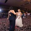 831_Wedding-Reception_She_Said_Yes_Wedding_Photography_Brisbane