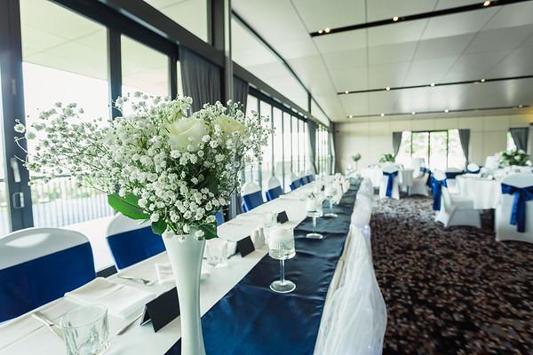 436_Wedding-Reception-Details_She_Said_Yes_Wedding_Photography_Brisbane