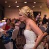 738_Wedding-Reception_She_Said_Yes_Wedding_Photography_Brisbane